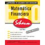 Matematica Financiera - Serie Schaum