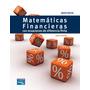 Matematicas Financieras - Garcia (a4)