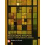 Microeconomia Intermedia 7ª Ed Robert Frank