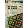 El Diagnostico En El Aula Elena Luchetti Omar Berlanda