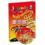 Libro Jugando A Las Matemáticas Ed Cultural