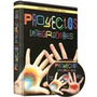 Proyectos Integradores - Educacion Primaria- 1 Vol+cd Noved!