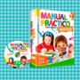 Manual Práctico Para El Docente De Preescolar