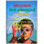 Dificultades En El Aprendizaje Y Autismo-envio Gratis-