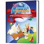 Libro: Un Mundo De Juegos De Mesa - Daly Ediciones