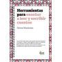 Herramientas Enseñar Leer Y Escribir Cuentos Marsimian (ai)