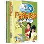 Libro: El País De Las Palabras Talleres Prácticos