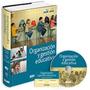 Organizacion Y Gestion Educativa 1 Vol.+cd +web Oceano 2015