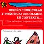 Diseño Curricular Y Prácticas Escolares En Contexto - Méndez