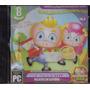 Juegos Educativos En Cd Infantiles Superdivertidisimos