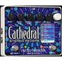 Electro Harmonix Cathedral Pedal De Reverb