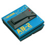 Pedal Switch Selector De Dos Posiciones Boss Ab-2