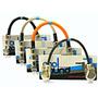 Cable Interpedal Profesional Cool Sound De 20/30/40/50 Cm