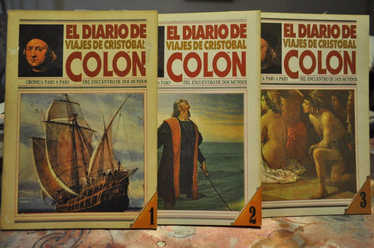 diario colon: