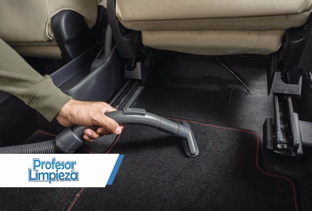 El mejor precio limpieza de alfombras sillones for Precio de alfombras