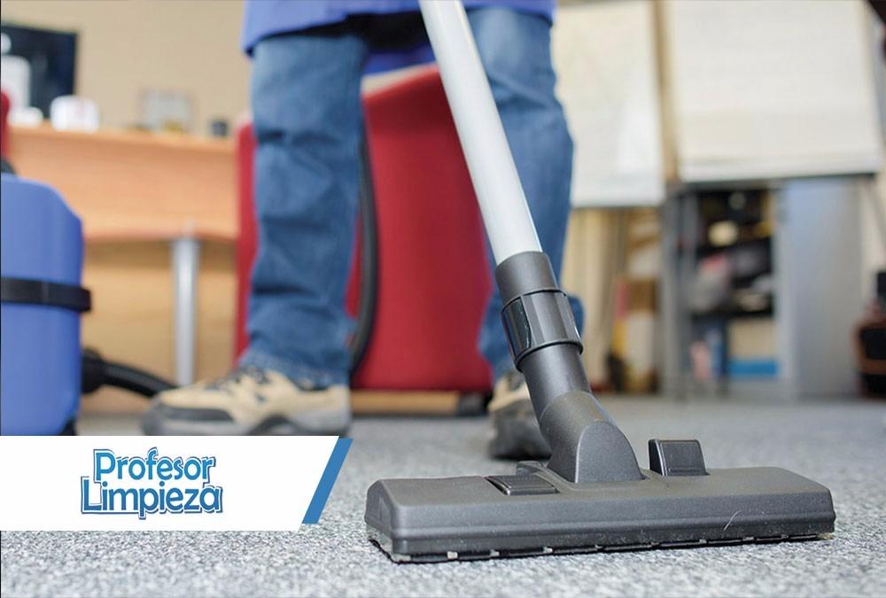El mejor precio limpieza de alfombras sillones - Precios de tapizados de sillones ...