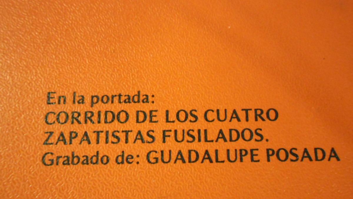 el mito en la literatura hispanoamericana: