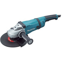 Amoladora Angular Ga9030 230mm (9 ) Makita