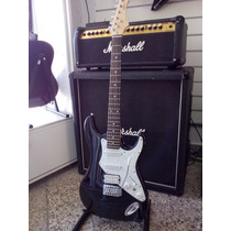 Guitarra Aria Strato 714