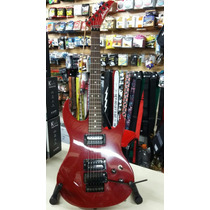 Guitarra Aria Pro Ii Excel Series Original Floy Rose