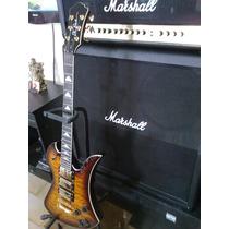 Bc Rich Mockinbird Pro X 3 Pickups Gibson Fender Ibanez Dean
