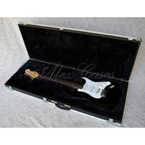 Funda Guitarra Fender Epiphone Gibson Ibanez No Skb No Gator