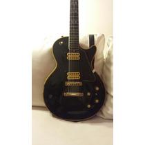 Guitarra Electrica Eko Les Paul 72 (italy)