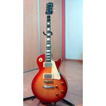 Epiphone Gibson Les Paul Korea 1993 Samick Impecable