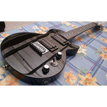 Gibson Epiphone Les Paul Express