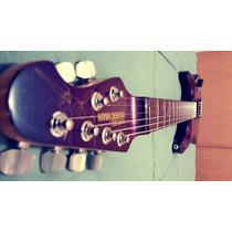 Musicman Ernieball Jp6 Mystic Dream John Petrucci Fender