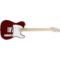 Guitarra Fender Telecaster American Standard 2012