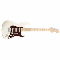 Guitarra Electrica Fender Stratocaster American Deluxe Mn