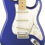 Guitarra Fender Stratocaster American Standard 2012 Mn, C/es