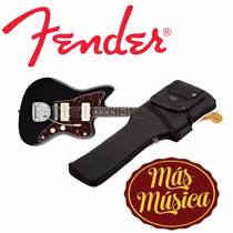 Guit. Fender Jazzmaster Classic Player Special 014-1600