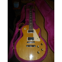 Gibson Les Paul Standard 1976 Impresionante!