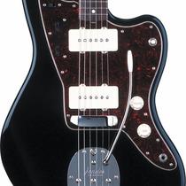 Guitarra Fender.jazzmaster American Vintage