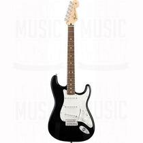 Oferta! Fender Stratocaster Standard Mexico Oferta