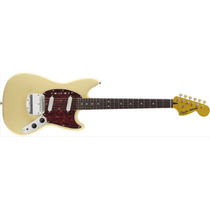 Guitarra Fender Squier Mustang Vintage Modified