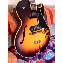 Gibson Es 175 D 1955