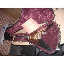 Gibson Lenny Solo 175 Guitarras En El Mundo.