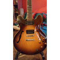 Guitarra Fanta Beaudoux 335