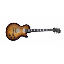 Gibson Les Paul Usa Studio 2015 Mic 57 Gforce Estuche