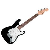 Squier Stratocaster Mini Rwn Esc.20,75 Daiam