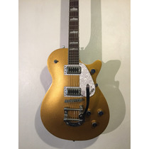 Gretsch5438t Pro Jetc/bigsby®, Rosewood Fingerboard Nueva