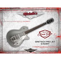 Guitarra Gretsch Pro Jet G-5236t Electromatic Series