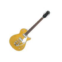 Guitarra Eléctrica Gretsch Electromatic G5248t