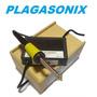 Pirograbador Profesional Modelo Nº 2 Nuevo Plagasonix