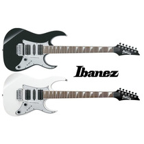Guitarra Eléctrica Ibanez Gio Grg-150dx