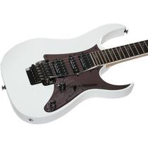 Guitarra Electrica Ibanez Rg 2550z-gw