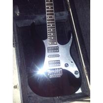 Guitarra Electrica Ibanez Grg150 Nueva 12cuotas S/int